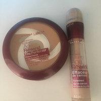 Maybelline Instant Age Rewind® Eraser Treatment Makeup uploaded by Sarina N.