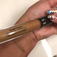 SEPHORA COLLECTION Bright Future Gel Serum Concealer uploaded by Lia H.