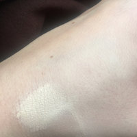 M.A.C Cosmetics Pro Longwear Concealer uploaded by Cristina T.