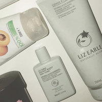 Liz Earle Cleanse & Polish Hot Cloth Cleanser uploaded by Asma A.