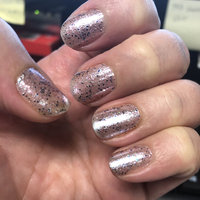 essie Nail Polish uploaded by Christy M.