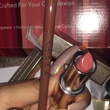 Photo of BECCA Ultimate Lipstick Love uploaded by deena b.