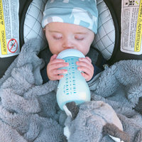 Avent Natural Baby Bottle uploaded by Laura C.
