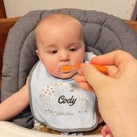 Gerber® 1st Foods® Baby Food   Apple uploaded by Laura C.