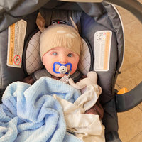 chicco KeyFit 30 Infant Car Seat uploaded by Laura C.