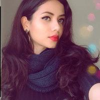 M.A.C Cosmetics Retro Matte Liquid Lipcolour uploaded by Sonakshi K.