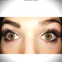 Benefit Cosmetics They're Real! Lengthening Mascara uploaded by Maura F.