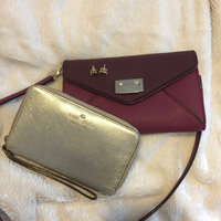 Kate Spade uploaded by Jordan K.