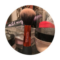 Real Techniques Powder Brush uploaded by Jacey B.