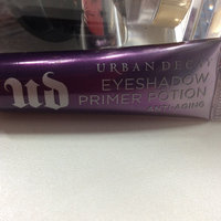 Urban Decay Eyeshadow Primer Potion uploaded by Kathy M.