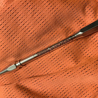 Benefit Cosmetics Precisely, My Brow Eyebrow Pencil uploaded by Brittany C.