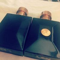 Versace Dylan Blue Pour Homme Eau de Toilette uploaded by Ryan H.