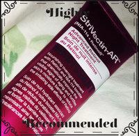 StriVectin -AR Advanced Retinol Night Treatment uploaded by Joanne C.