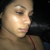 Sunday Riley U.F.O. Ultra-Clarifying Face Oil uploaded by Shinead B.