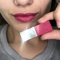 Clinique Pop™ Lip Colour + Primer uploaded by Osher B.