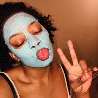 Freeman Beauty Feeling Beautiful  Facial Anti-Stress Mask Dead Sea Minerals uploaded by Cherie R.