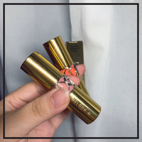 Yves Saint Laurent Rouge Volupté Shine Oil-In-Stick uploaded by Melody H.