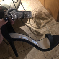 Payless Shoesource  uploaded by Yasmeen L.