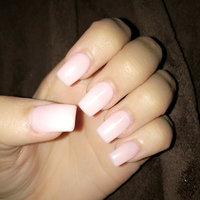 OPI Nail GelColor Soak-Off uploaded by Brittany K.