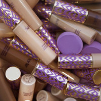 tarte™ shape tape contour concealer uploaded by Valerie E.