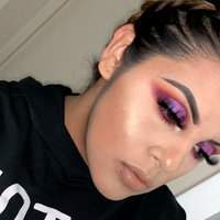 tarte™ shape tape contour concealer uploaded by Iliana G.
