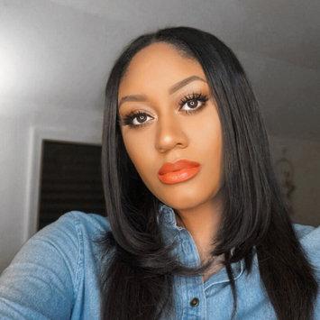 Photo of BECCA Ultimate Lipstick Love uploaded by Jas. J.