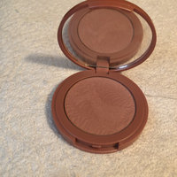 tarte™ Amazonian Clay 12-Hour Blush uploaded by Loran C.
