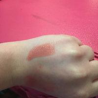 stila Color Balm Lipstick uploaded by Olivia L.