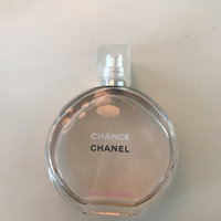 CHANEL Chance Eau Tendre Eau De Toilette Spray uploaded by Connor D.
