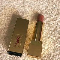 Yves Saint Laurent Rouge Pur Couture Lipstick uploaded by Melissa H.
