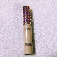 tarte™ shape tape contour concealer uploaded by Melissa H.