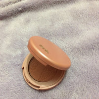 tarte™ Amazonian Clay 12-Hour Blush uploaded by Tae R.