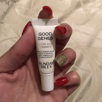 Sunday Riley Good Genes All-In-One Lactic Acid Treatment uploaded by Elva J.