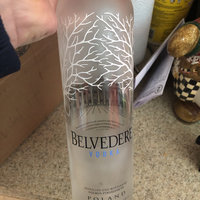 Belvedere Vodka uploaded by Brad w.
