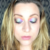 MORPHE The James Charles Artistry Palette uploaded by Amy B.