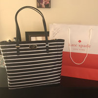 Kate Spade uploaded by Karen V.