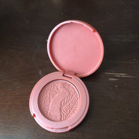 tarte™ Amazonian Clay 12-Hour Blush uploaded by Xio :.