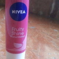 NIVEA Shimmer Lip Care uploaded by Fiza A.