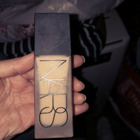 NARS All Day Luminous Weightless Foundation uploaded by Lily G.