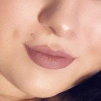 Smashbox Always On Liquid Lipstick uploaded by Courtney M.