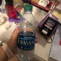 Dasani® Purified Water uploaded by Martha P.