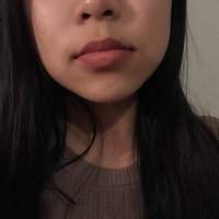 Buxom Full-on™ Lip Polish uploaded by bella p.