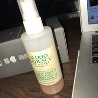 MARIO BADESCU Facial Spray with Aloe, Herbs & Rosewater uploaded by Destiny S.