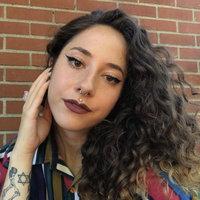 Kat Von D Everlasting Liquid Lipstick uploaded by alicia r.