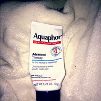 Aquaphor® Baby Healing Ointment uploaded by £belin G.