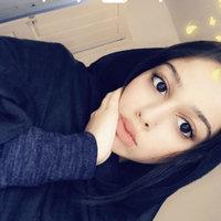 Maybelline Dream Fresh BB® Cream uploaded by Falaq M.
