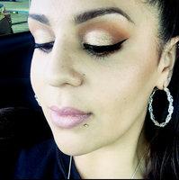 BH Cosmetics uploaded by Jennifer O.