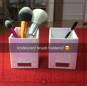 BH Cosmetics uploaded by Lindsay D.