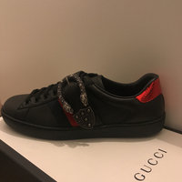 Gucci uploaded by Bleona I.