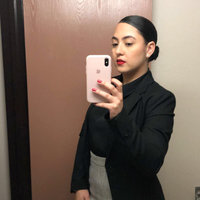 Laura Mercier Tinted Moisturizer - Oil Free uploaded by Charlene A.